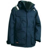 Cofra Axel  GORE-TEX Waterproof Jackets