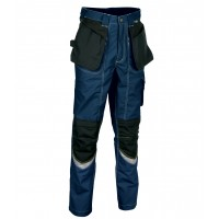 Cofra Eindhoven Holster Trousers Cofra Trousers