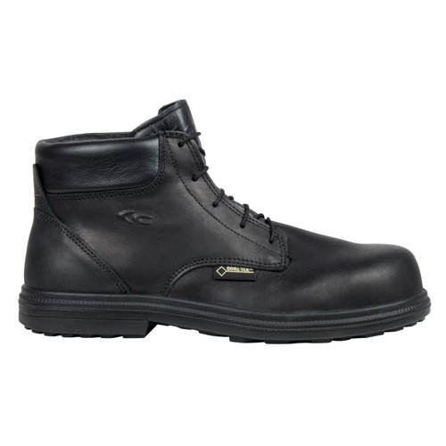 Cofra Lisburn GORE-TEX Safety Boots