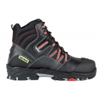 Cofra Malaren Metatarsal Safety Boots