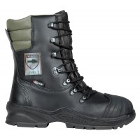 Cofra Power Chainsaw Safety Boots