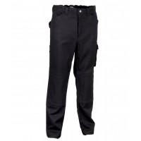 Cofra Rabat Trousers Cofra Workwear