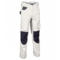 Cofra Salisbourg Painters Trousers Cofra Workwear