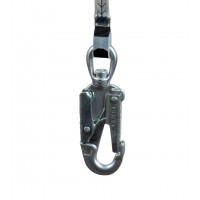 Cofra Busselton Retractable Device 6m Fall Arrest