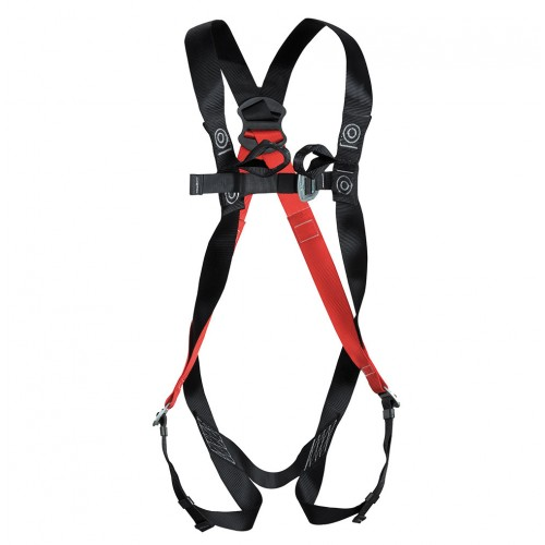 Cofra Cerbero Fall Arrest Harness EN361