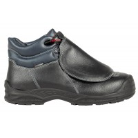 Cofra Impact UK Metatarsal Safety Boots