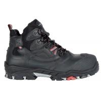 Cofra Leonidas Metal Free Safety Boots