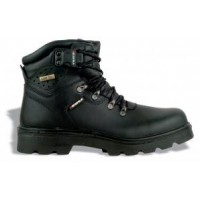 Cofra New Storm Safety Boots with Steel Toe Caps & Midsole