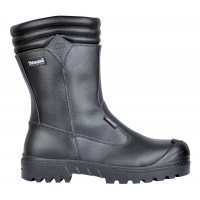 Cofra New Mali UK Metal Free Safety Boots