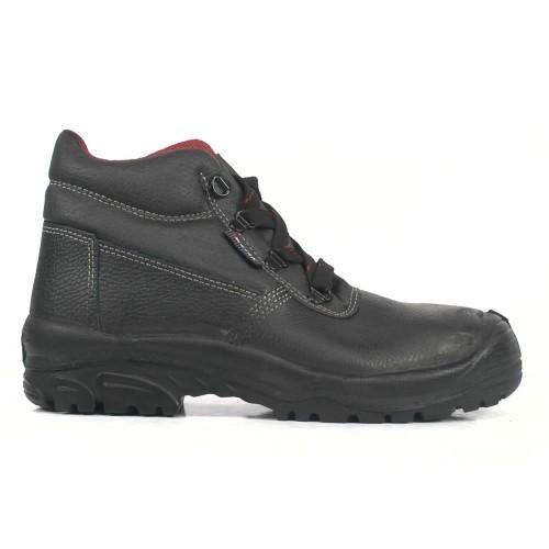 Cofra Riga Chukka Safety Boots