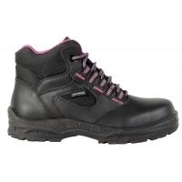 Cofra Wanda Metal Free Ladies Safety Boots