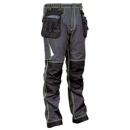 Cofra Leiria Workwear Trousers