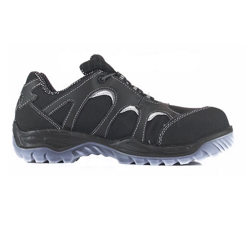 Cofra Franklin Safety Trainers