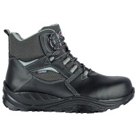 Cofra Shoden S3 SRC Metal Free Safety Boot with Composite Toe Cap & Midsole