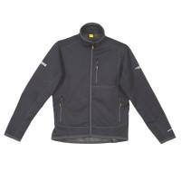 DeWalt Barton 3 Layer Technical Jacket