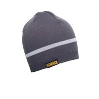 DeWalt Reflective Beanie Hat