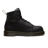 Dr Martens Fairleigh St Safety Boots