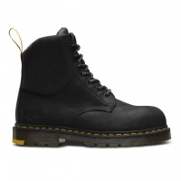 Dr Martens Hyten S1P Safety Boots