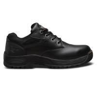 dd468c42ea2 Dr Martens Safety Boots