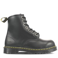 Dr Martens Icon 7B10 Safety Boots