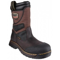 66a90db439a All Riggers Boots