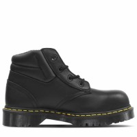 Dr Martens 6632 Icon Chukka Safety Boots