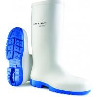 Dunlop Acifort Classic Safety Wellingtons A181331