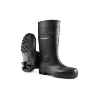 Dunlop Protomaster Safety Wellingtons FS1600/142PP