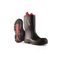 Dunlop Purofort Safety Wellingtons C762043-CH