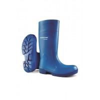 Dunlop FoodPro Purofort Safety Wellingtons CA61631
