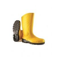 Dunlop Devon Safety Wellingtons H142211