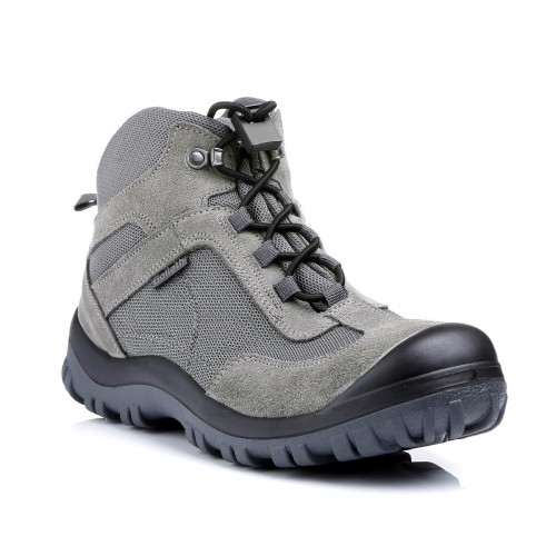 Goliath Dry Suit Safety Water Rescue Boots