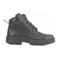Goliath Groundmaster Safety Boots SDR10CSI