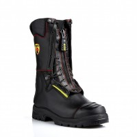 Goliath Talos Firemans CROSSTECH Fire Safety Boots NFSR1116