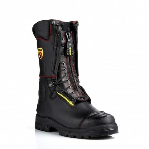 Goliath Talos Firemans CROSSTECH Fire Safety Boots NFSR1116