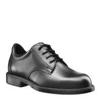 Haix Office Leder Service Shoes