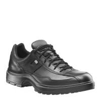 HAIX Airpower C7 Service Shoes