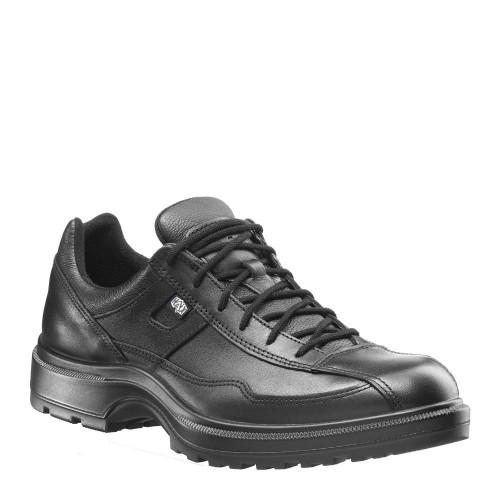 HAIX Airpower C7 Service Shoes