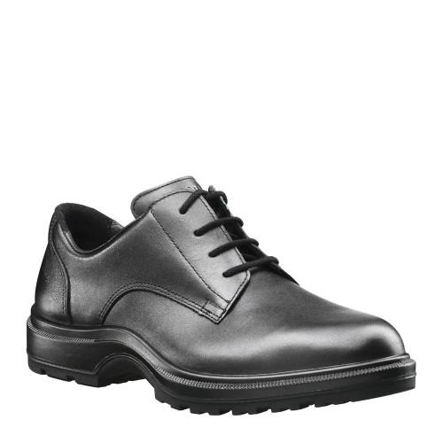HAIX Airpower C1 Ladies Service Shoes