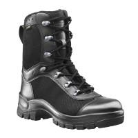 HAIX Airpower P3 Service Boots