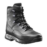 Haix Ranger BGS Womens Occupational Boots