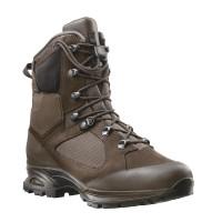 Haix Nepal Pro Service Boots