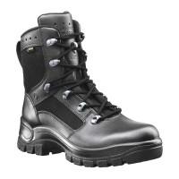HAIX Airpower P6 High Boots