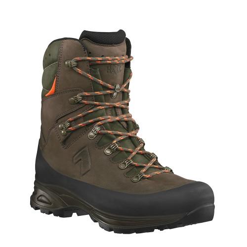 Haix Nature One GTX Mountain Boots