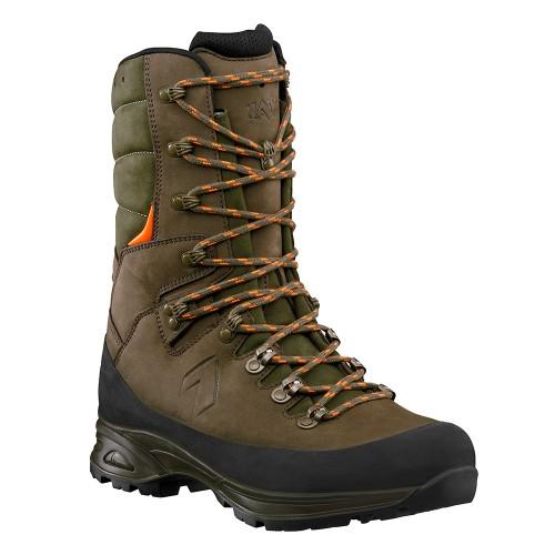 Haix Nature One GTX High Mountain Boots