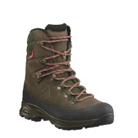 Haix Nature One GTX Womens Mountain Boots