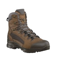 Haix Scout 2.0 Womens Hunting Boots