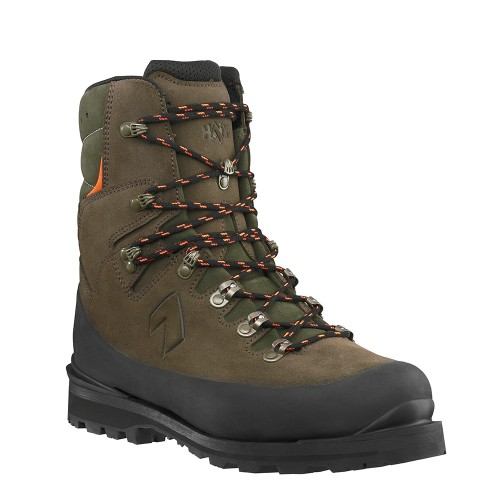 Haix Nature Two GTX Mountain Boots