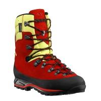 Haix Nature Trace GTX Mountain Boots