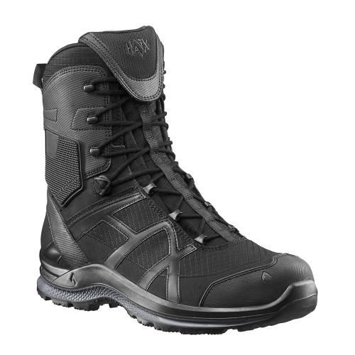 Haix Black Eagle Athletic 2.0 High Boots
